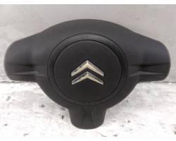Airbag Volante CITROEN C1 1° Serie