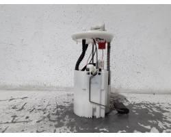 Pompa Carburante OPEL Zafira B