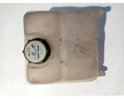 Vaschetta liquido radiatore FORD Focus Berlina 5° Serie