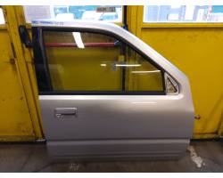 Portiera anteriore Destra OPEL Frontera B