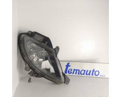Fendinebbia anteriore DX HYUNDAI iX20 Serie (10>18)