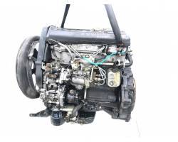 Motore Completo RENAULT Master 1° Serie