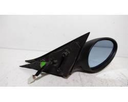 Specchietto Retrovisore Destro ALFA ROMEO 156 Berlina 2° Serie