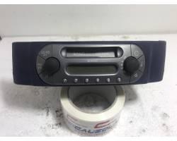 Autoradio SMART ForTwo Coupé 1° Serie