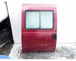Porta laterale scorrevole FIAT Scudo 1° Serie