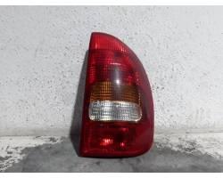 Stop fanale posteriore Destro Passeggero OPEL Corsa B 2° Serie 5P