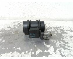 Flussometro FORD Fusion 1° Serie
