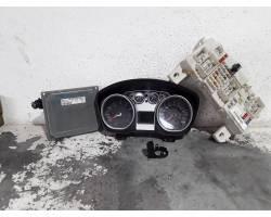 Kit avviamento motore FORD Focus Berlina 4° Serie