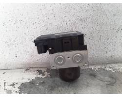 Centralina ABS FIAT Croma 2° Serie