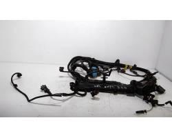 Cablaggio elettrico motore IVECO Daily 4° Serie