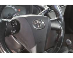 Kit Airbag Completo TOYOTA IQ 1° Serie