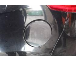 Sportellino Carburante FORD Fiesta 6° Serie