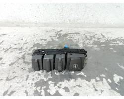Pulsantiera Centrale FIAT Bravo 2° Serie