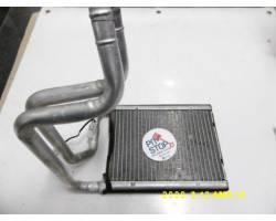 EVAPORATORE AC KIA Carens 2° Serie 2000 Diesel (2007) RICAMBI USATI