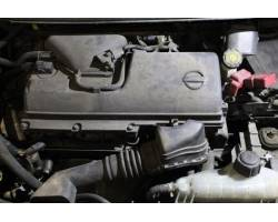 Motore Completo NISSAN Note 1° Serie