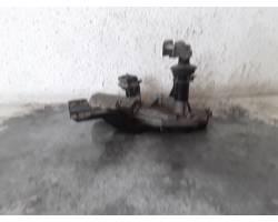 Motorino Tergicristallo Posteriore PEUGEOT 207 1° Serie