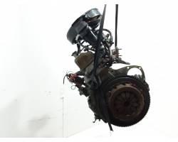 Motore Semicompleto FIAT 131 1° Serie