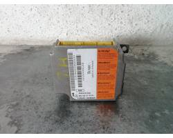 Centralina Airbag MERCEDES ML W163 1° Serie