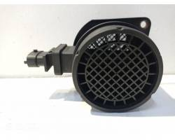 Debimetro FIAT Idea 2° Serie