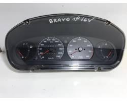 Quadro Strumenti FIAT Bravo 1° Serie