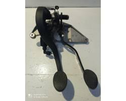 Pedaliera Freno + frizione MINI Cooper 1°  Serie