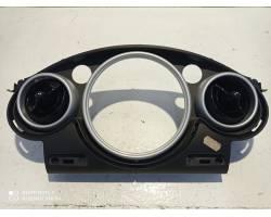Cover quadro strumenti MINI Cooper 1°  Serie
