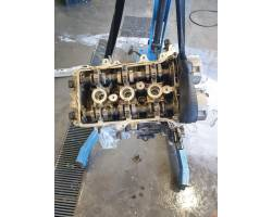 Motore Semicompleto HYUNDAI i10 2° Serie