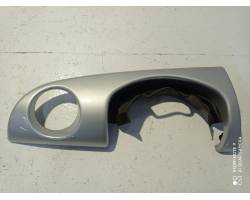 Modanatura laterale cruscotto SX MINI Cooper 1°  Serie