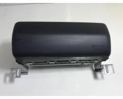 Airbag Passeggero SMART Forfour 1° Serie