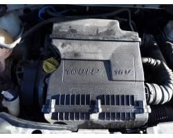 Motore Completo FIAT 500 Serie (07>14)