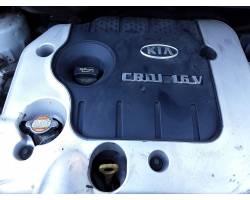 Motore Completo KIA Carens 2° Serie