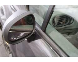 Specchietto Retrovisore Sinistro RENAULT Modus 1° Serie