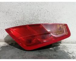 Stop fanale posteriore Destro Passeggero FIAT Grande Punto 1° Serie