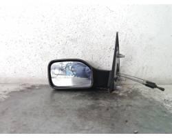 Specchietto Retrovisore Sinistro CITROEN Saxo 1° Serie
