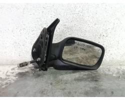 Specchietto Retrovisore Destro FIAT Palio 1° Serie