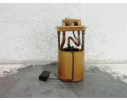 Pompa Carburante FIAT Grande Punto 1° Serie