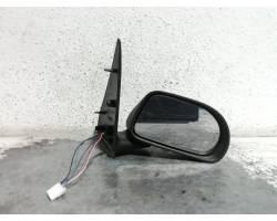 Specchietto Retrovisore Destro FIAT Brava Berlina