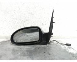 Specchietto Retrovisore Sinistro FORD Focus Berlina 1° Serie