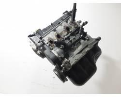 Motore Semicompleto LANCIA Ypsilon 4° Serie