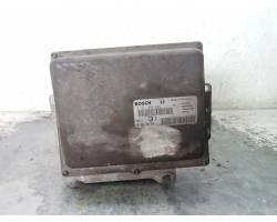 Centralina motore CITROEN Saxo 1° Serie