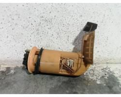 Pompa Carburante CITROEN Saxo 1° Serie