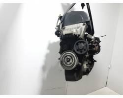 Motore Semicompleto OPEL Corsa C 3P 2° Serie
