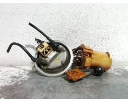 Pompa Carburante OPEL Corsa D 5P 1° Serie