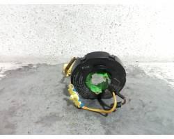 Contatto Spiralato OPEL Corsa B 2° Serie 5P