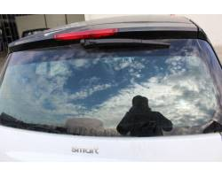 Lunotto SMART Fortwo Coupé 3° Serie (w 451)