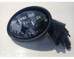 Specchietto Retrovisore Sinistro MINI Cooper 1°  Serie