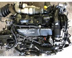 Motore Completo FORD Focus Berlina 5° Serie