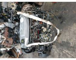Motore Completo FORD Mondeo Berlina 2° Serie