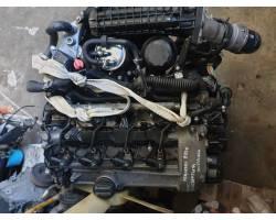 Motore Completo MERCEDES Classe E Berlina W211