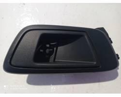 Maniglia interna Posteriore Sinistra FORD Fiesta 6° Serie